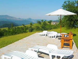 Organic Holidays - Melanya Mountain Retreat B&B, Lyubino, Ardino, Kardzhali 6796.