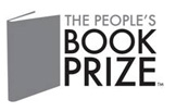 The Peoples Book Prize