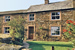 Organic Holidays - Town End Organic Farm Cottage, Town End Organic Farm, Little Salkeld. CA10 1NN